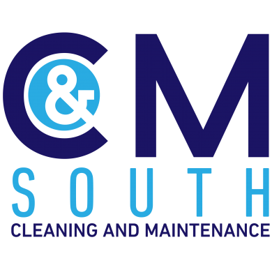 C & M South Cleaning Mobile retina